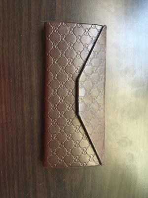 Wallet for Sale in Surprise, AZ