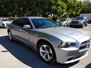 2013 Dodge Charger for Sale in Tampa, FL