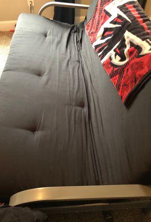 Full Size Futon for Sale in Atlanta, GA