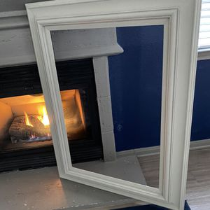 Grey Picture Frame for Sale in Littleton, CO