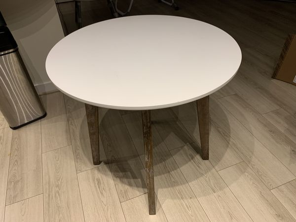 Small Kitchen Table. Great for small spaces.