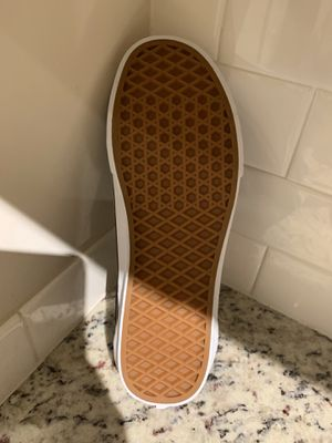 BRAND NEW VANS for Sale in Miami, FL