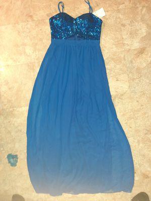 Formal dress for Sale in Brawley, CA