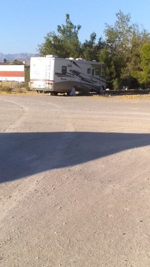 Vehicle storage $75/mo. for Sale in Las Vegas, NV