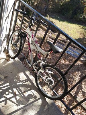"Nice NEXT 18"" girls Bike for Sale in Arlington, TX"
