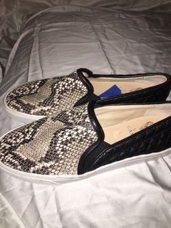 Vince Canute Slip-on for Sale in Happy Valley,  OR