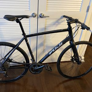 Fuji Absolute 2.0LE for Sale in Upper Marlboro, MD