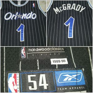 Nba Jersey (Orlando Magic) for Sale in West Springfield, VA