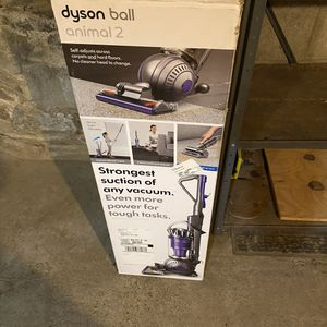 Dyson ball animal 2 brand new for Sale in Grafton, MA