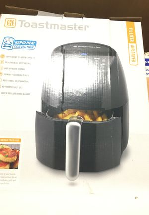 Toastmaster for Sale in Las Vegas, NV