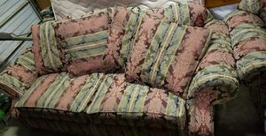 Living Room Suite for Sale in Clanton, AL