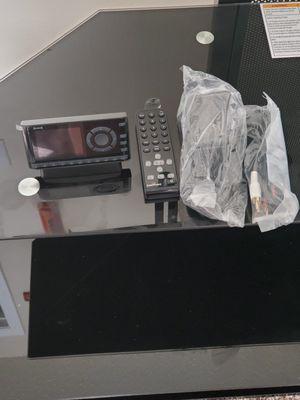 SiriusXM's radio for Sale in Lawton, OK