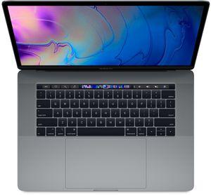Looking for a MacBook Pro TouchBar HMU for Sale in Hialeah, FL