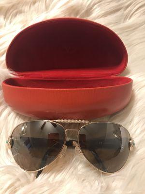 Valentino aviator sunglasses for Sale in Alexandria, VA