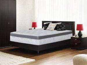Brand New 13 Inch Memory Foam Hybrid Olee Sleep Full Mattress for Sale in Sacramento, CA