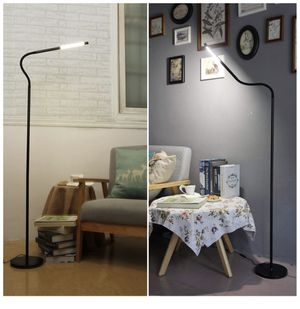 Reading lamp - perfect condition! for Sale in San Francisco, CA