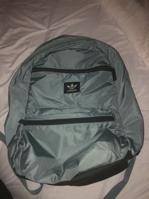 Adidas backpack for Sale in Vancouver, WA