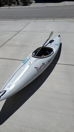 Kayak for sale for Sale in Grand Junction, CO