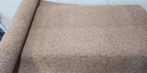 Cork Underlayment Roll for wood floor! for Sale in Lynwood, CA