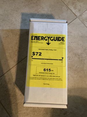 Electric water heater for Sale in Seffner, FL