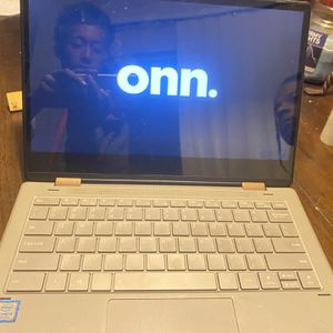 Onn Laptop/Tablet for Sale in Phoenix, AZ