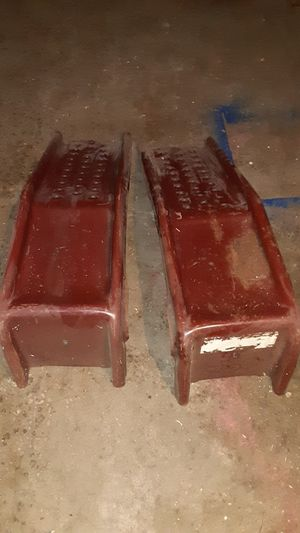 Car ramps for Sale in Evansville, IN