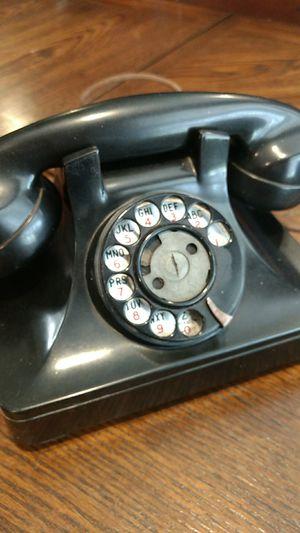 Antique AF Mobile phone for Sale in San Diego, CA