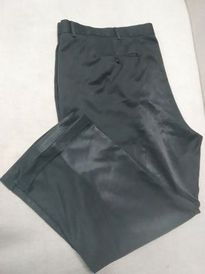 Men's dark green dress pants size 52 by 32 for Sale in Takoma Park, MD