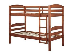 Twin bunk beds for Sale in Boston, MA