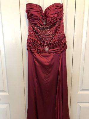 Elegant Dress for Sale in Cutler Bay, FL