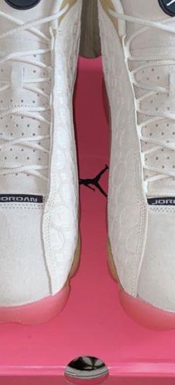 Brand New Never Tried On Jordan 13's Size 14 for Sale in Las Vegas,  NV