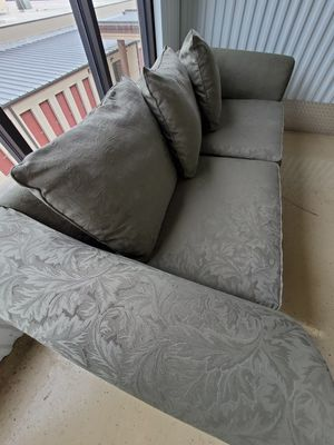 Delivery Included (LaZboy Sofa) for Sale in Orlando, FL