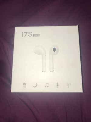 bluetooth wireless headphones for Sale in Tampa, FL