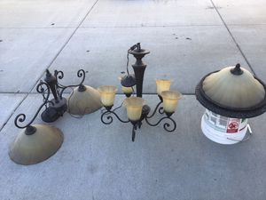 Kitchen Lighting for Sale in Tinley Park, IL