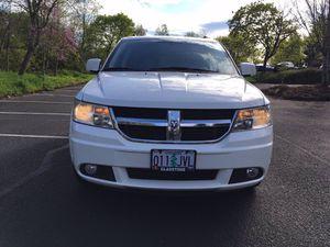 2010 Dodge Journey for Sale in Beaverton, OR