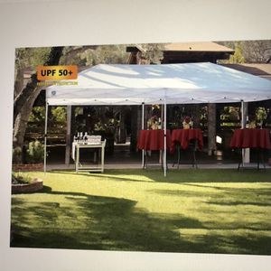 Canopy for Sale in Los Angeles, CA