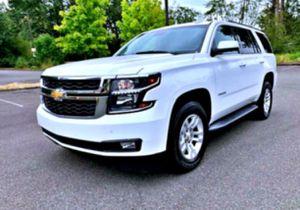 🤑 2O15 Chevrolet Tahoe $ for Sale in Wichita, KS