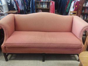 Vintage couch for Sale in Waynesboro, VA