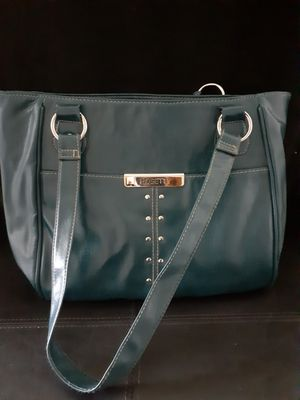 Rosetti turquoise purse for Sale in Greenwood, IN