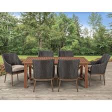 Brand New - BJ's - Colleyville 7-Pc. Dining Set. BRAND NEW! for Sale in Jackson Township, NJ