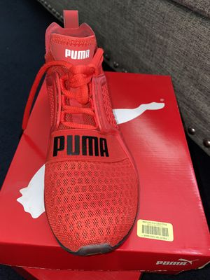 Pumas IGNITE limitless for Sale in Denver, CO