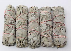 Sage smudge sticks for Sale in Warren, MI
