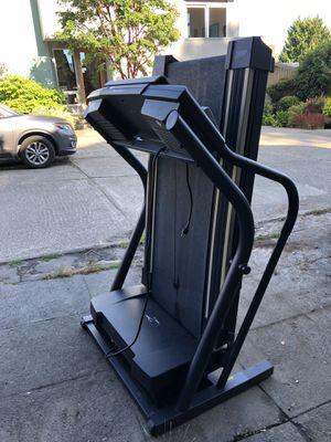 Nordictrack C 2300 treadmill for Sale in Seattle, WA