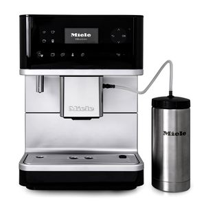 Miele 6350 coffee machine for Sale in Elk Grove, CA
