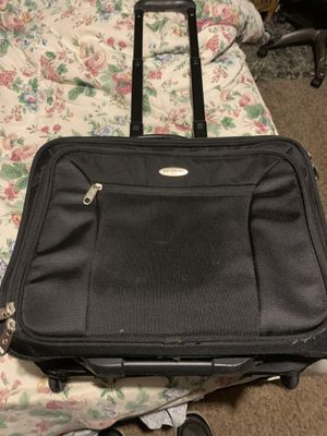 Nice buiesness bag for Sale in Guntersville, AL
