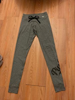 PINK leggings XS like new for Sale in Wellington, FL