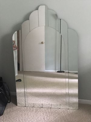 Wall Mirror for Sale in Hightstown, NJ