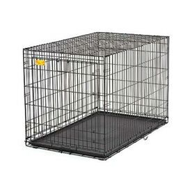 Dog Kennel Large for Sale in Sterling Heights, MI