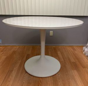 IKEA Round Table for Sale in Los Angeles, CA