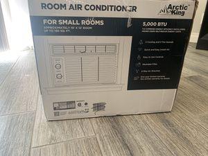 Arctic King 5000 BTU for Sale in Glendale, AZ